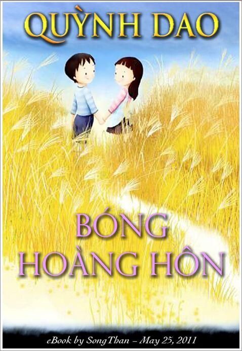 Bóng Hoàng Hôn D9plf1rb69u1ywbx5
