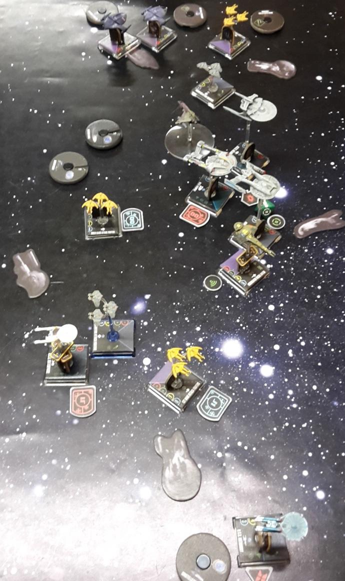 Die Föderation gegen das Dominion (Testflug Custom made Ships) Da5ugmv1j0bvhxrqe
