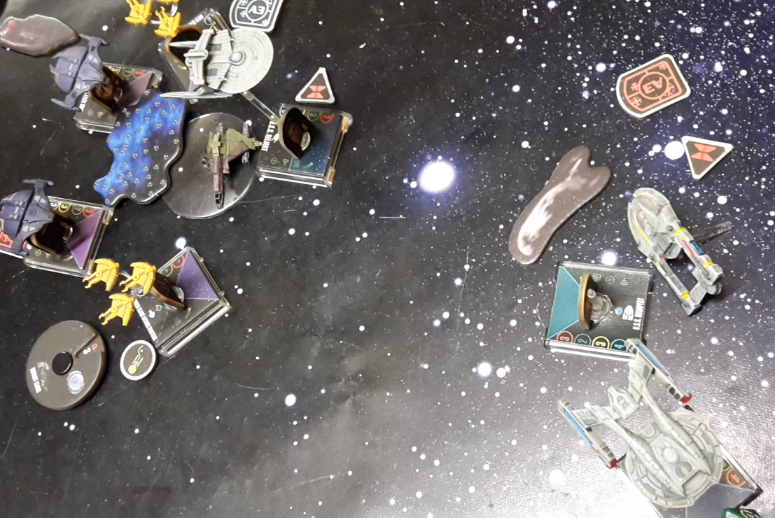 Die Föderation gegen das Dominion (Testflug Custom made Ships) Da5ullhizcr6m2opy