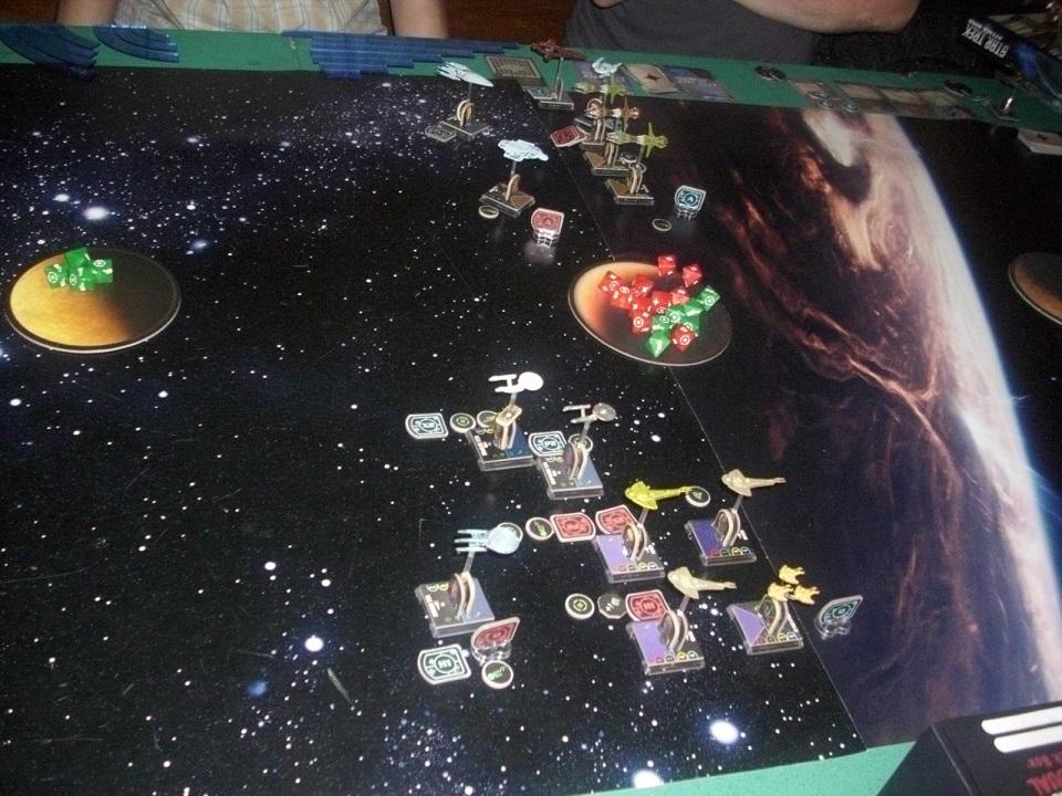 Chaos in Space ... Daj14srwmbcntktb1