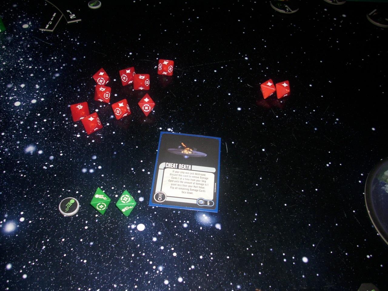 Der Kampf um Bajor Dapee5ldapiyf9drc
