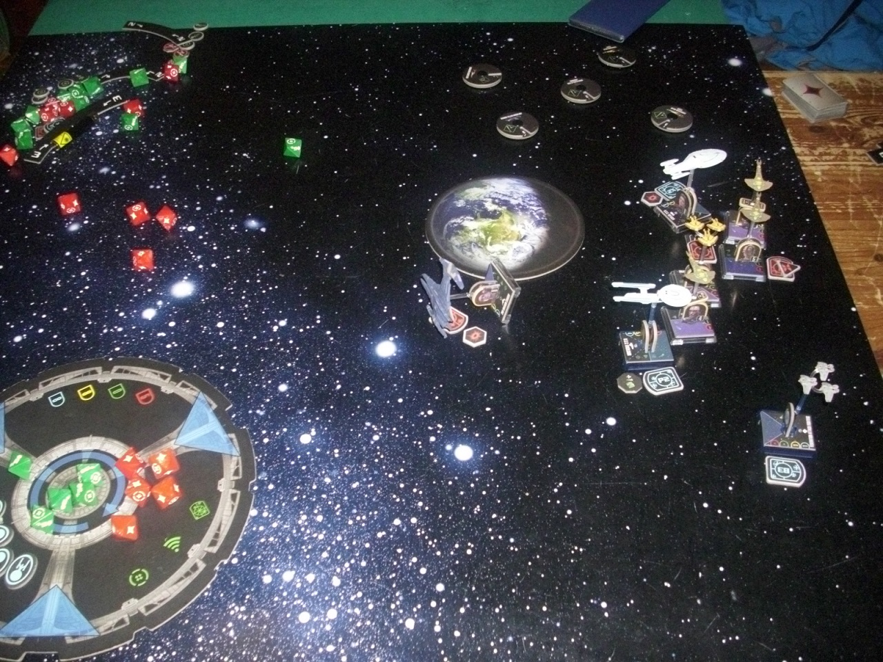 Der Kampf um Bajor Dapektivez6dv8vl4