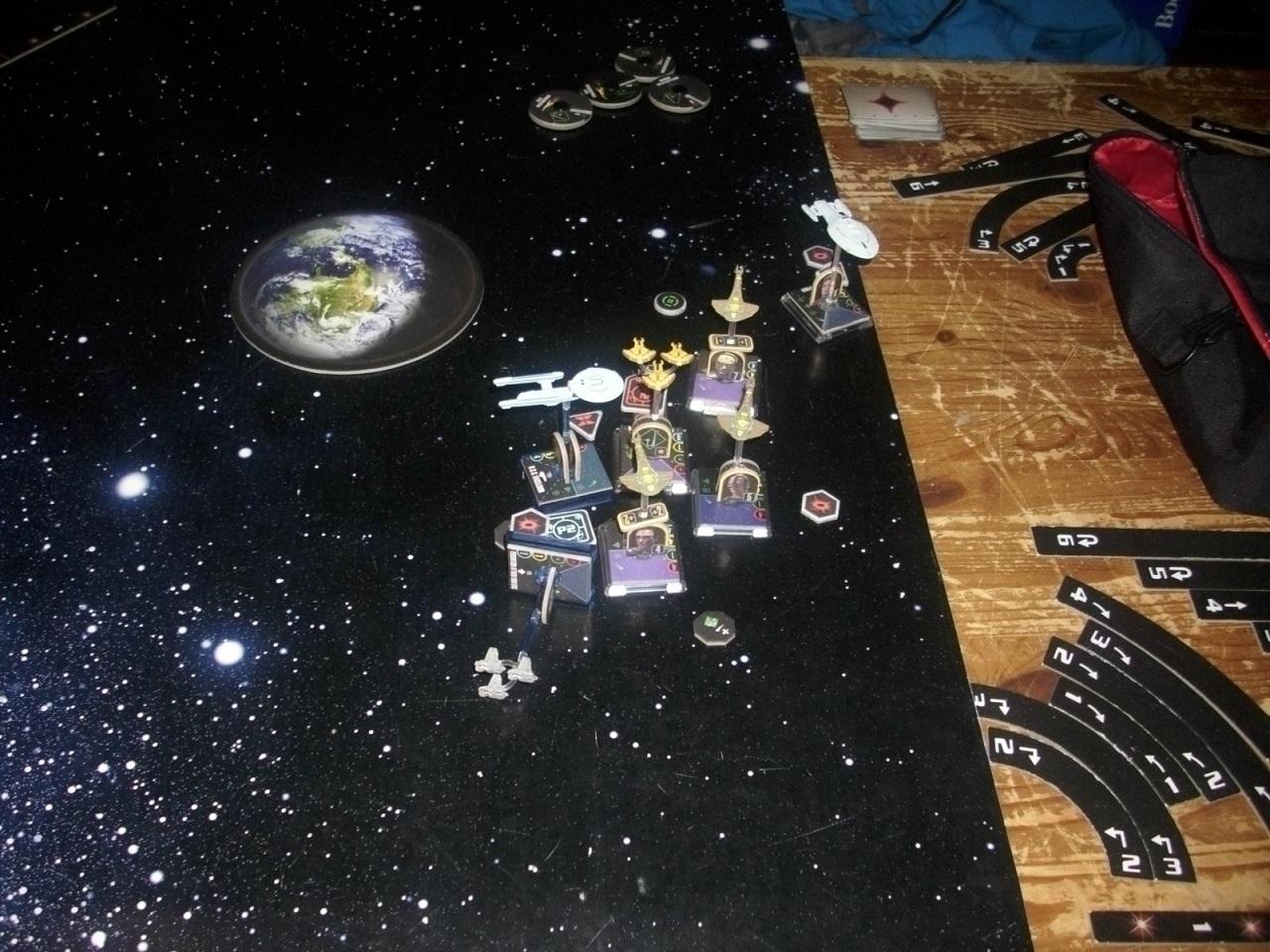 Der Kampf um Bajor Dapenm6b3nzllq86g