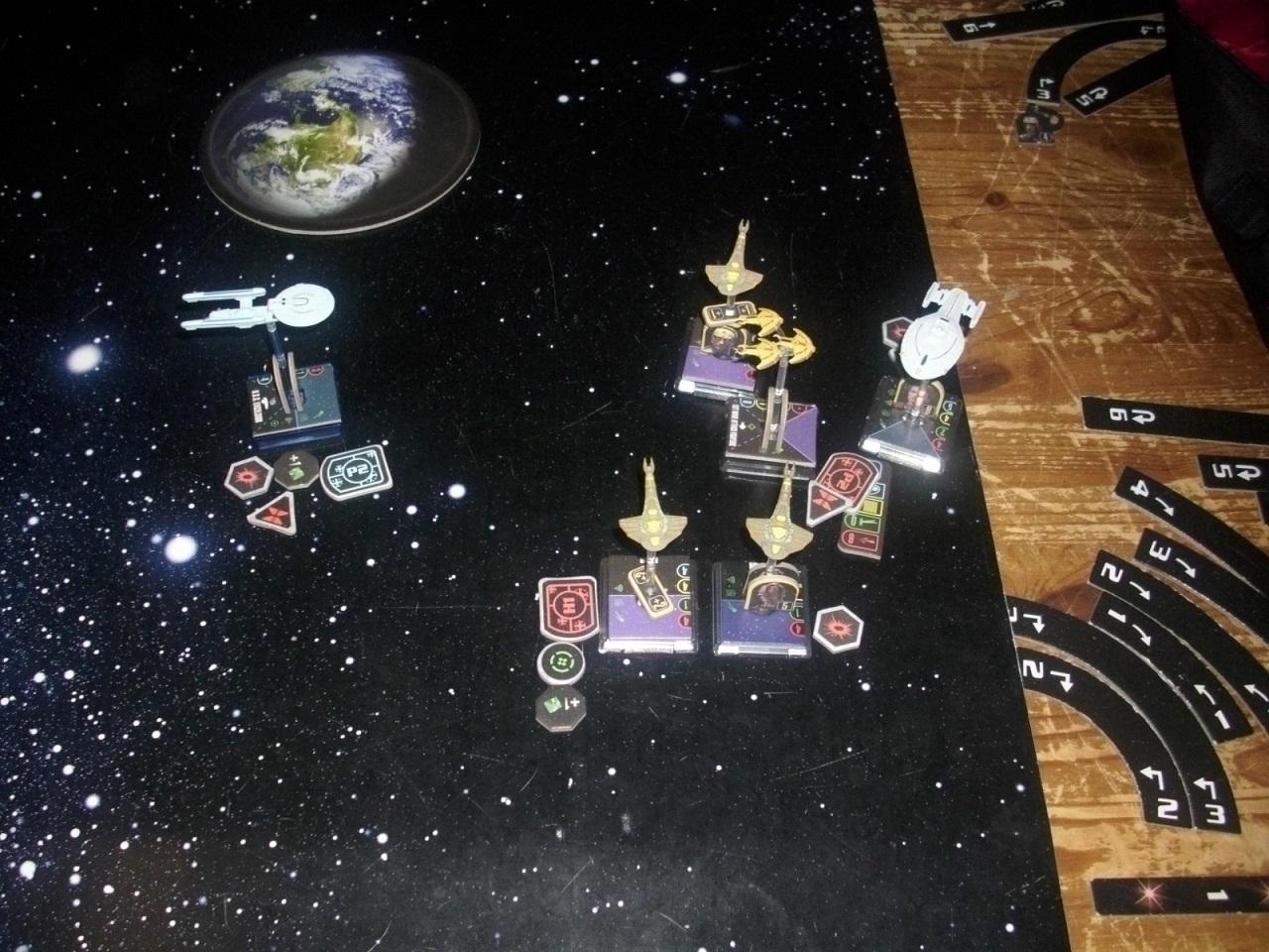 Der Kampf um Bajor Dapeo8o25ru3yd4a0