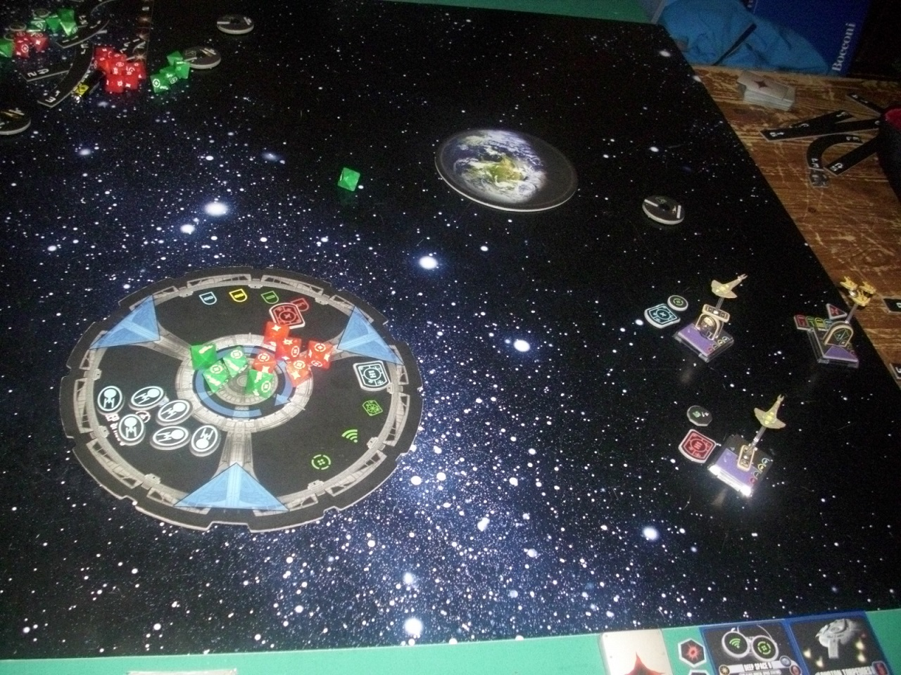 Der Kampf um Bajor Daperoivm2murtrs8