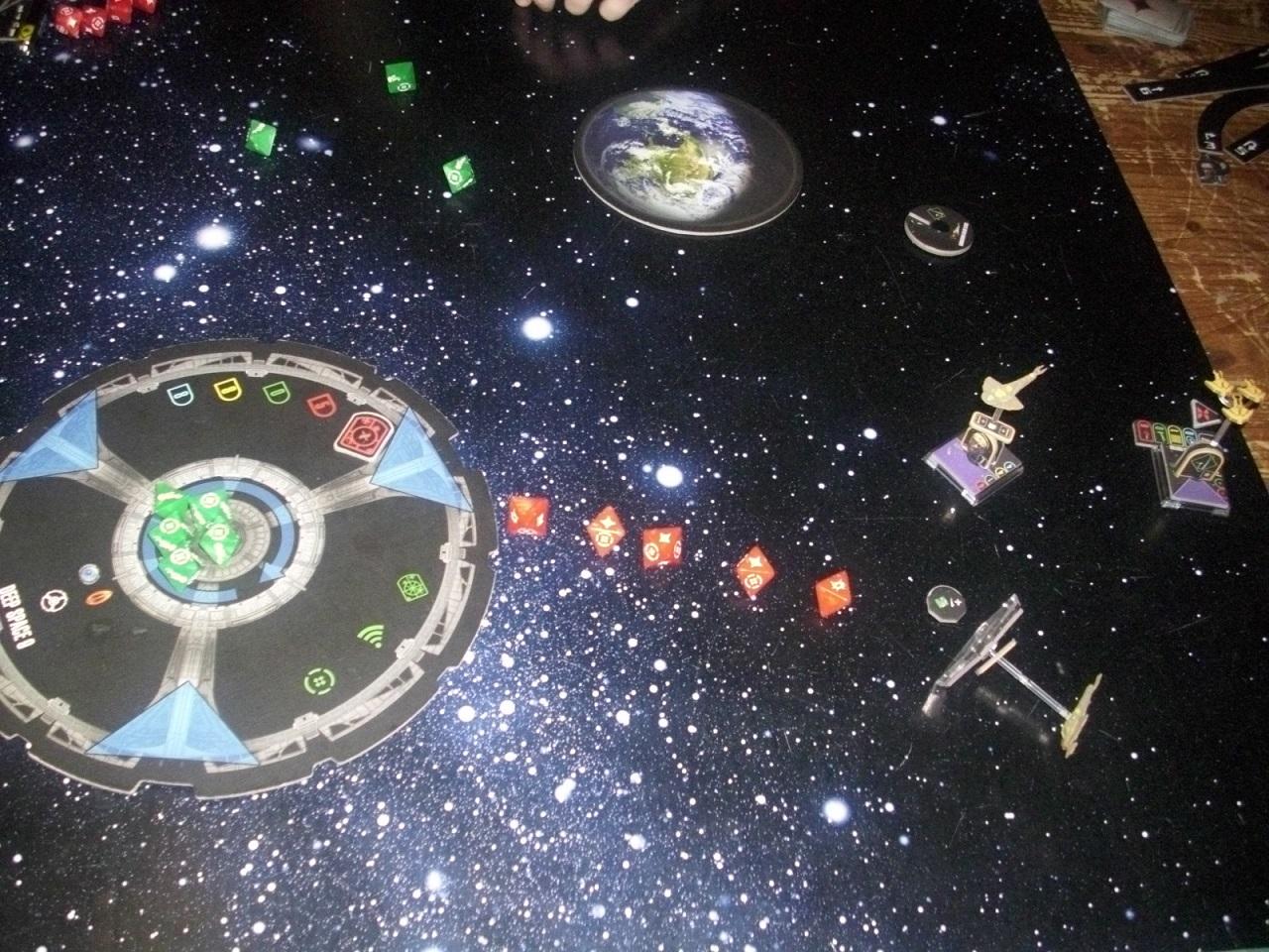 Der Kampf um Bajor Dapewsala13rpyup4