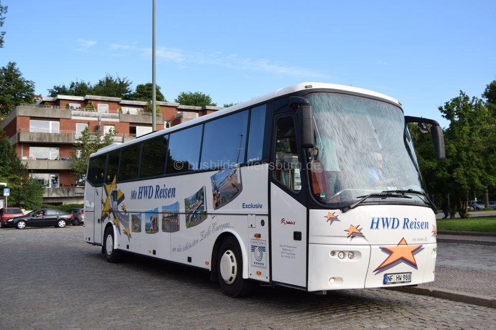 flixbusse deutschland