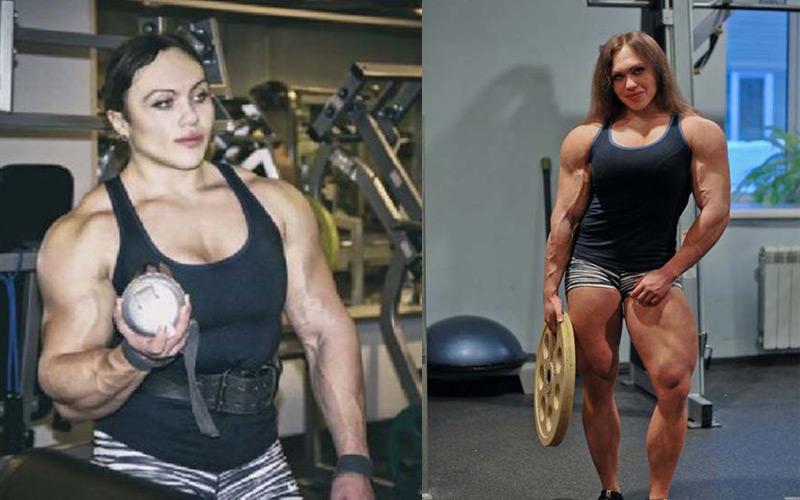 Klavdiya russische russische weibliche Form