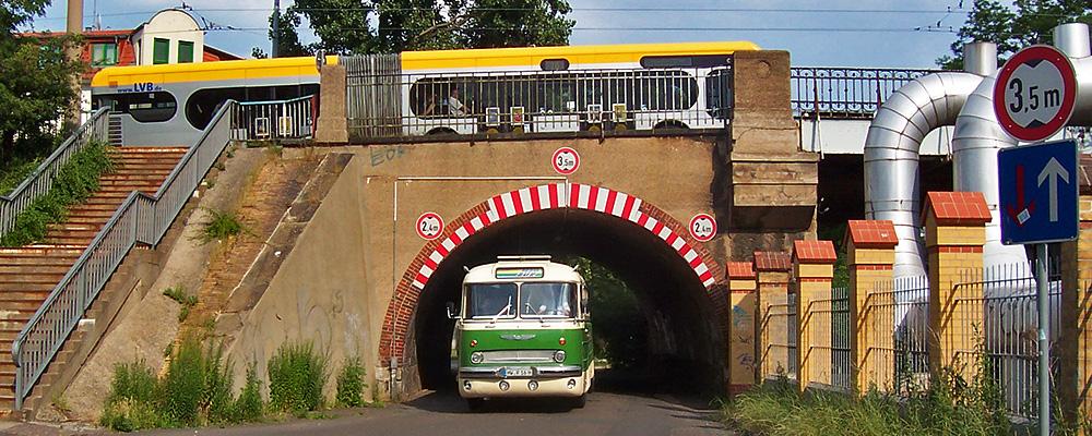 Busforum Ost