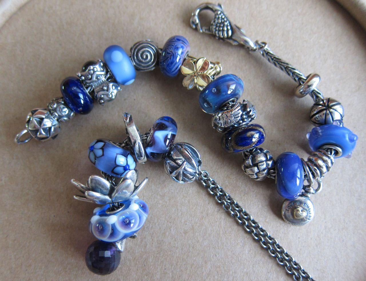 fantasy - Show me your fantasy necklace! Dc60sc7a0eit0hz40