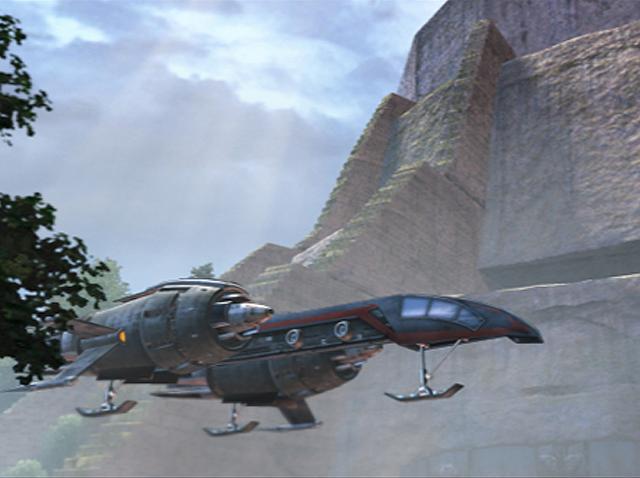 In X-Wing noch fehlende (bekanntere) Schiffe... Dce7ap60ptefhsykt