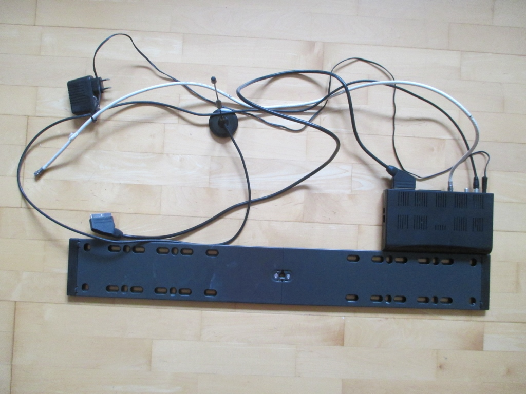 geizhals kleinanzeigen unterhaltungselektronik. Black Bedroom Furniture Sets. Home Design Ideas