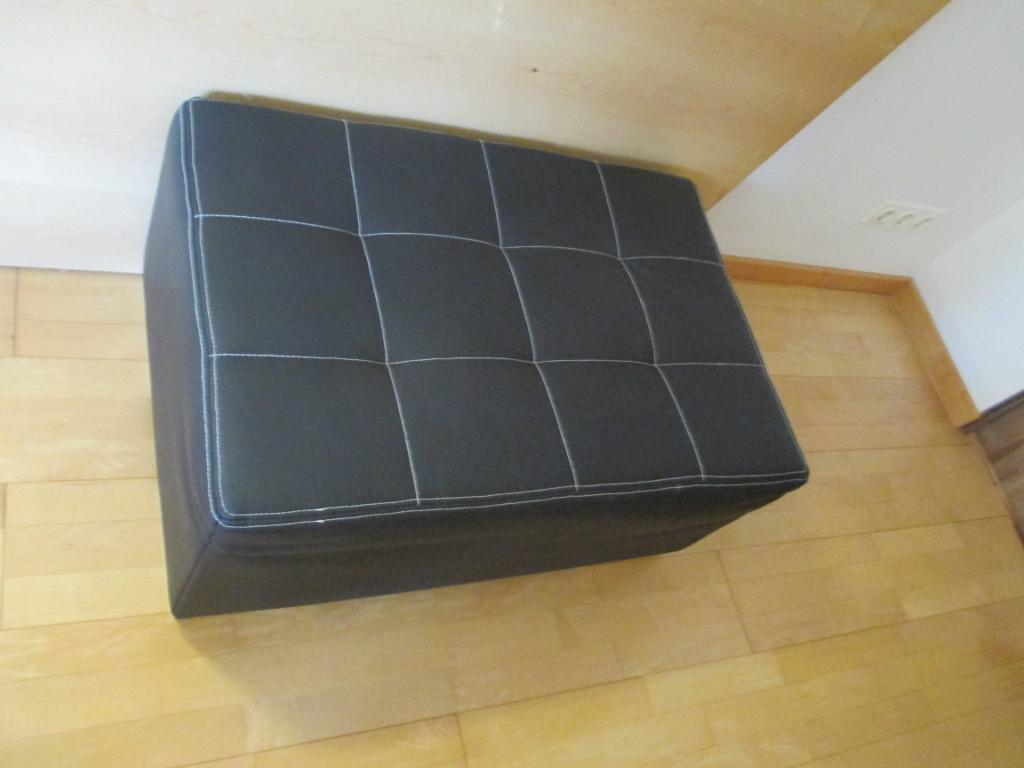 geizhals kleinanzeigen haushalt werkzeug b ro. Black Bedroom Furniture Sets. Home Design Ideas