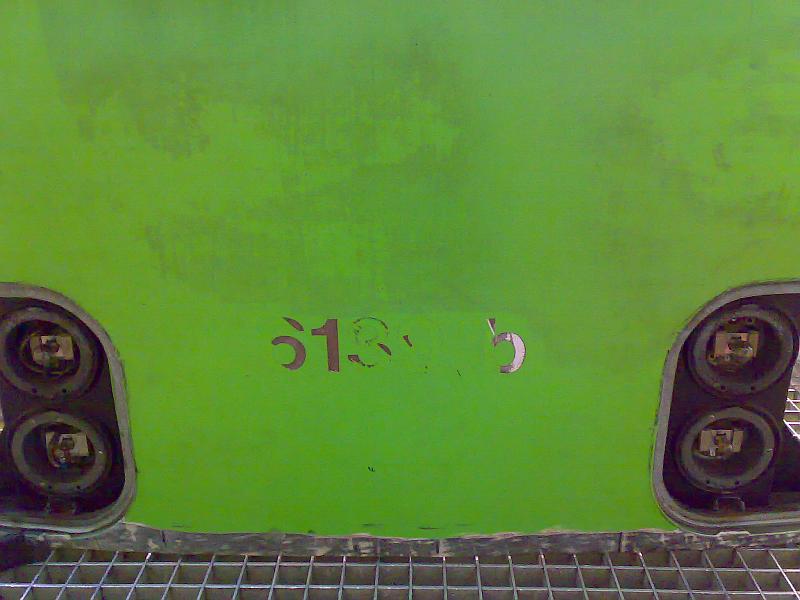 666kb.com/i/deyaxhxf1uv58c22j.jpg