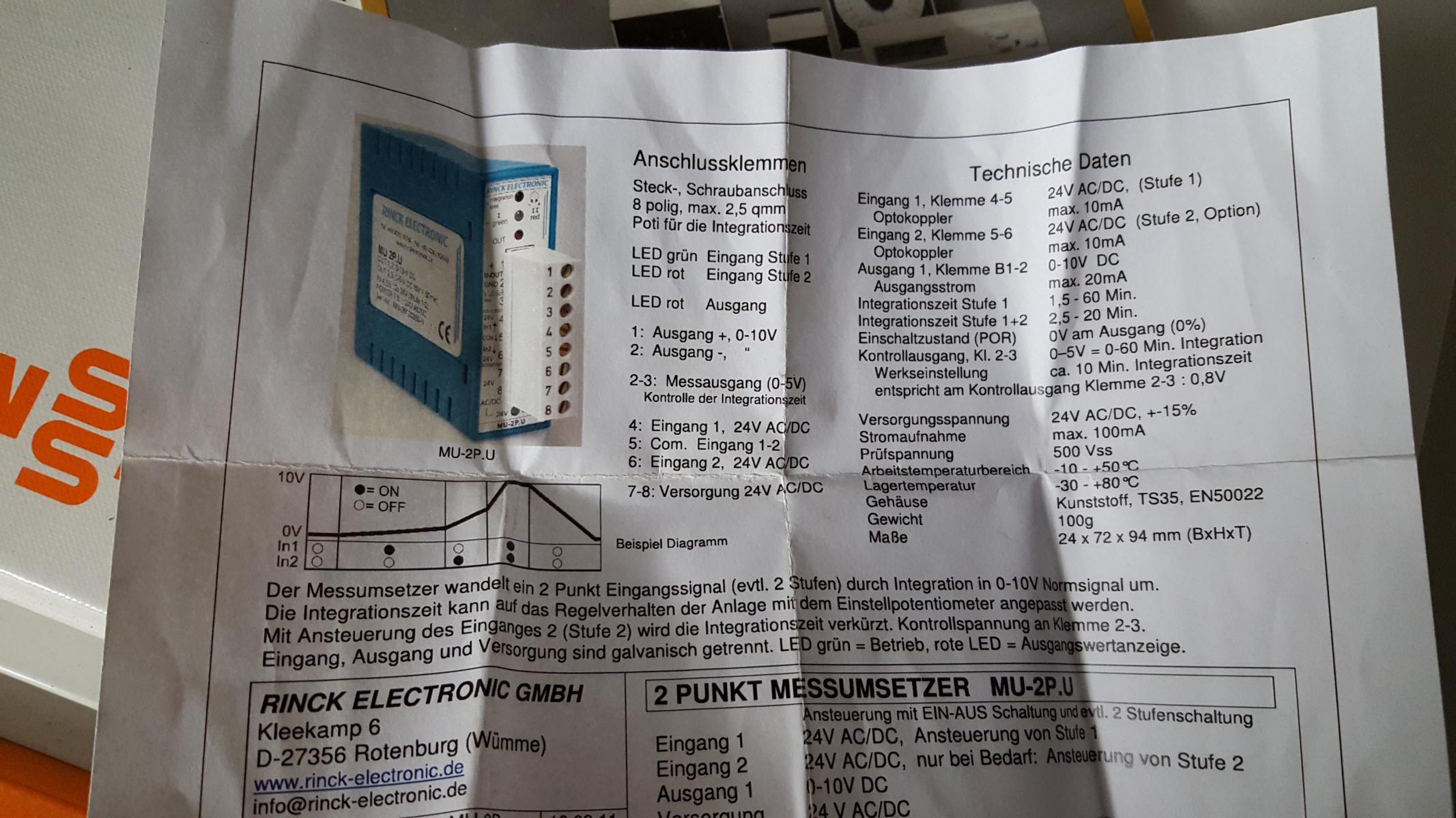 Nett Warmwasserbereiter Diagramm Ideen - Schaltplan Serie Circuit ...