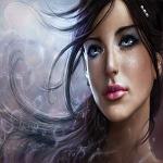 Avatar von Akisha