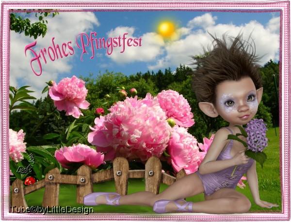 An den Beitrag angehängtes Bild: http://666kb.com/i/djpo1qffpp44k1bwu.jpg