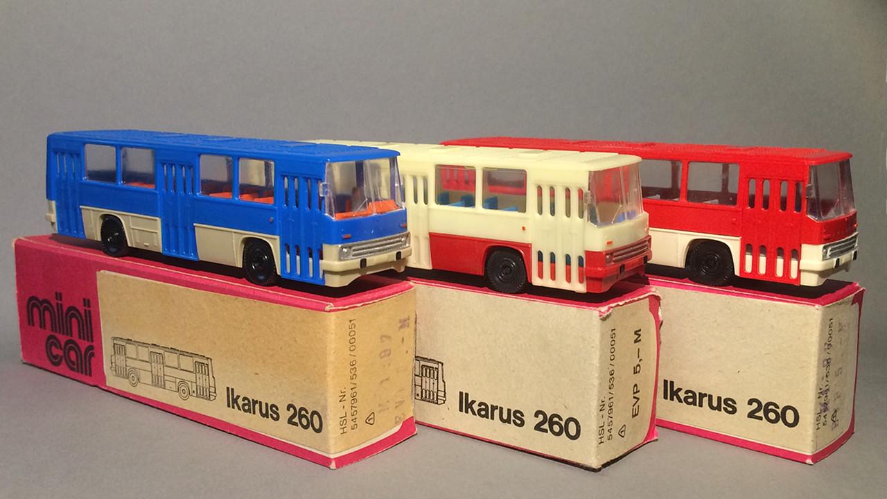 Omnibusse in 1:87 vor 1990 Domcnxjgtz9a81r7k