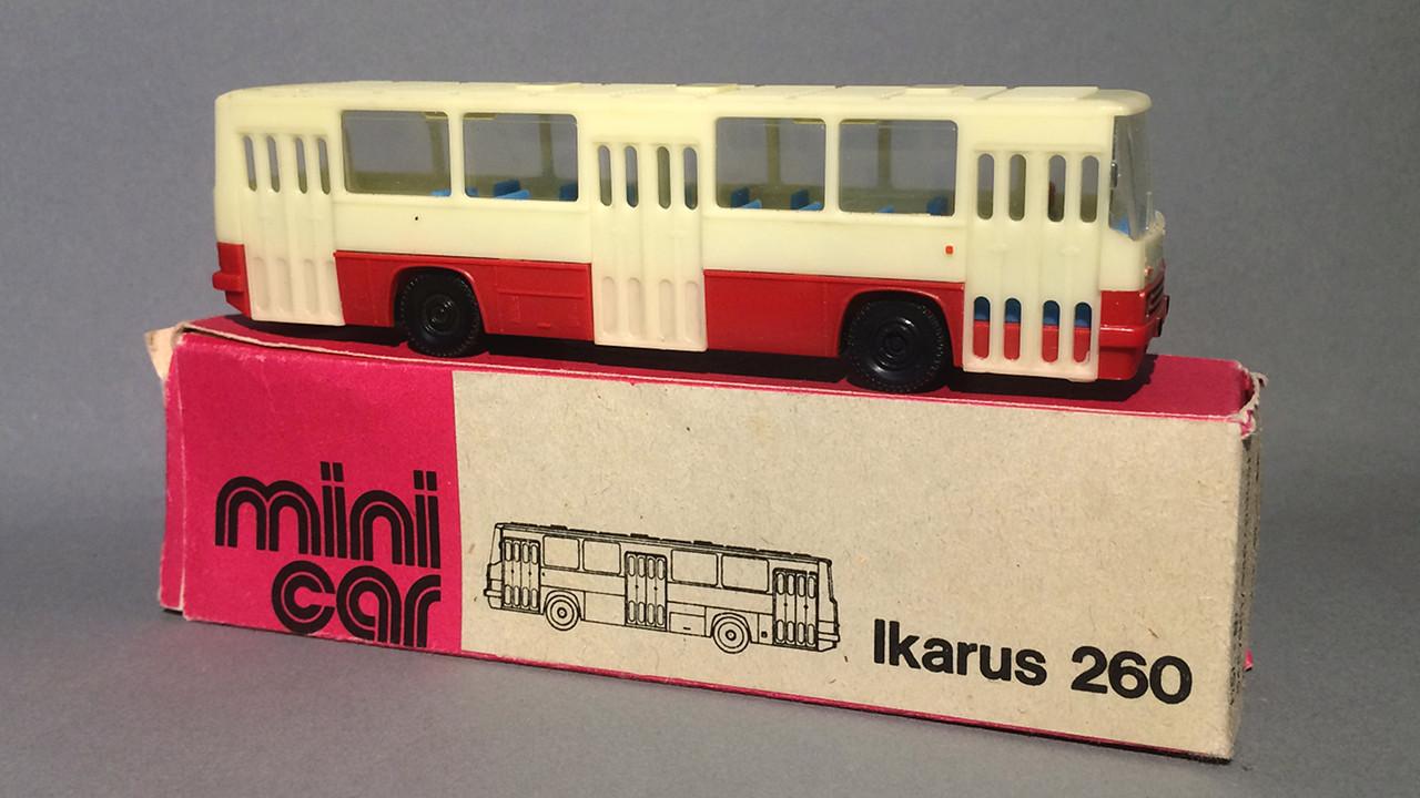 Omnibusse in 1:87 vor 1990 Domcoe9ri1lzsu2gw