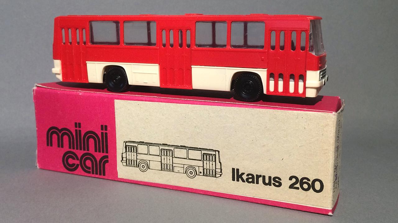 Omnibusse in 1:87 vor 1990 Domcpjem6z94cdgcg
