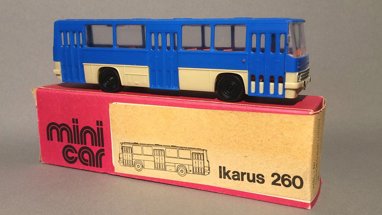 Omnibusse in 1:87 vor 1990 Domcq3h4pavjtsb28