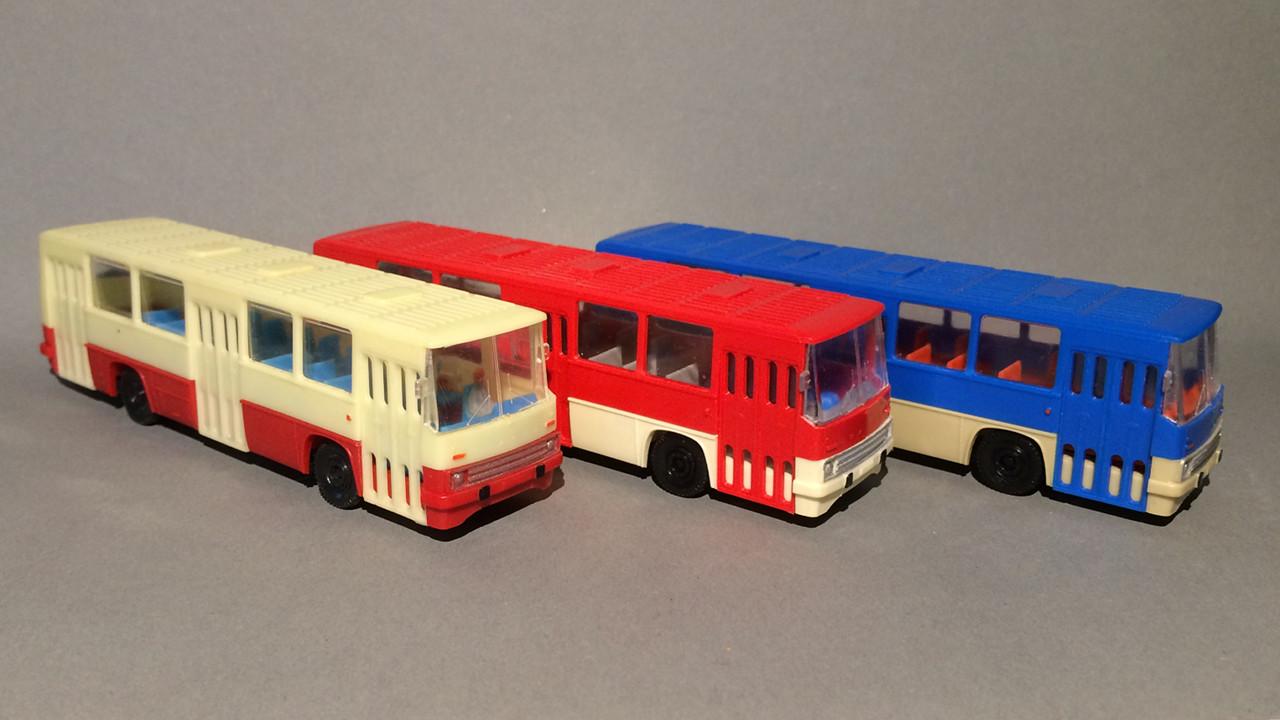 Omnibusse in 1:87 vor 1990 Domcqoo7lt6iqiy9s