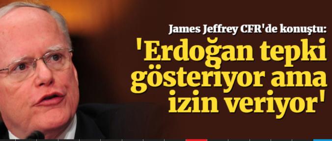 Redyellow'un Kervan'ı 2131 (17.01.2017) YPG'ye Destek Götüren Uçaklar Türkiye'den!!!