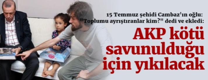 Redyellow'un Kervan'ı 2132 (18.01.2017) Afrin'e Kefenli Tosuncuklar Gitsin!!!