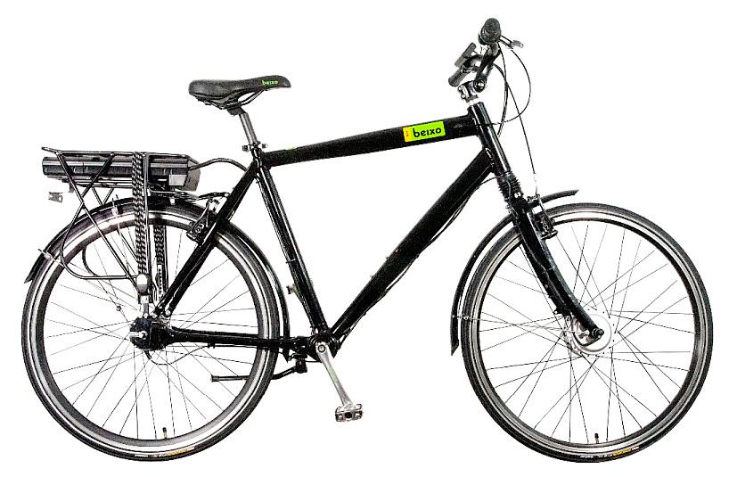 fahrrad forchheim kaufen