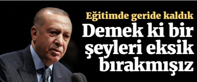 Redyellow'un Kervan'ı 2164 (23.02.2018) Öcalan'ın Mesajını HDP'ye Taşıyan Akp'li Kim?