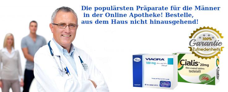 Viagra Super Active arbeitet zur richtigen Zeit am richtigen Ort.
