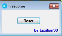 F-Secure FREEDOME VPN 2 10 4980 0 | Board4All