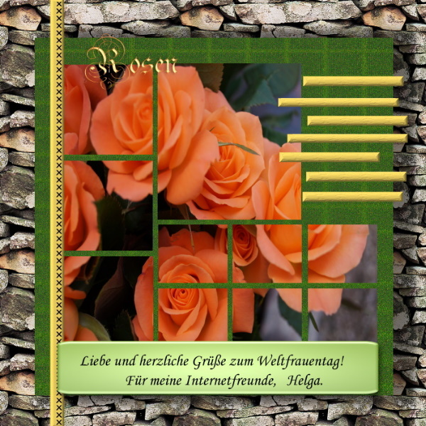 An den Beitrag angehängtes Bild: http://666kb.com/i/drlgirfe6ot92cxt0.jpg