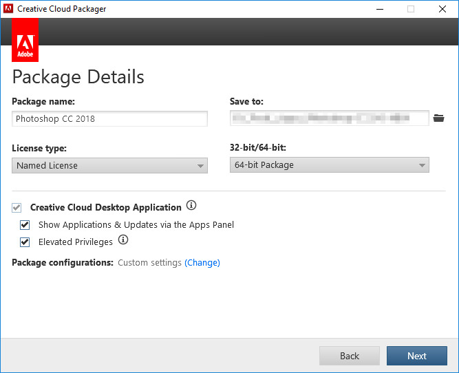 adobe creative cloud packager 1.14.0.97