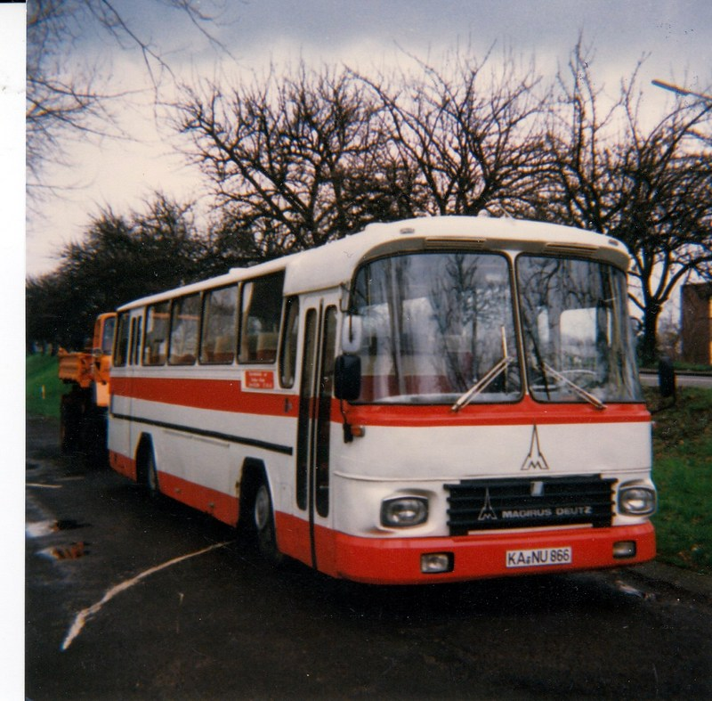 ds7puywksys669vsw.jpg