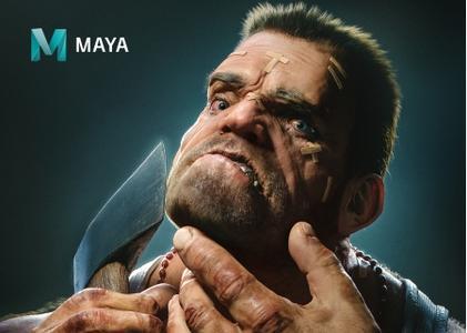 Autodesk Maya 2018 3 x64 - Software Updates - nsane forums