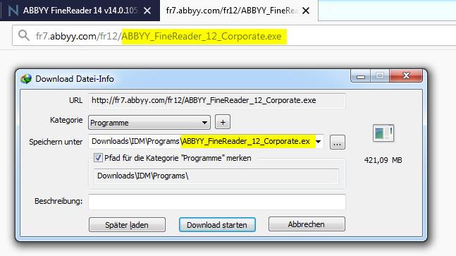 abbyy finereader 14 professional crack keygen abbyy finereader 14 serial key