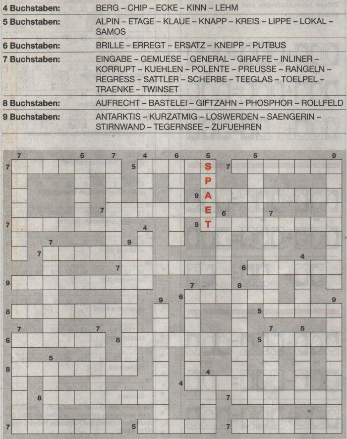 Milka 0308: Kreuzwort-Puzzle>>>GELÖST VON DADDY Dt9ah2ivinyfaed4w