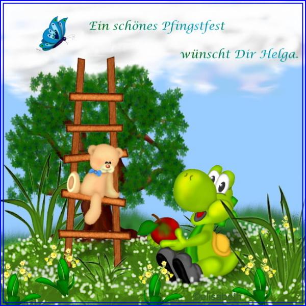 An den Beitrag angehängtes Bild: http://666kb.com/i/dtid7hif9oclktuqw.jpg