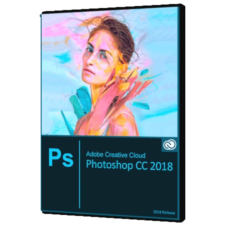 download adobe photoshop cc 2018 torrent