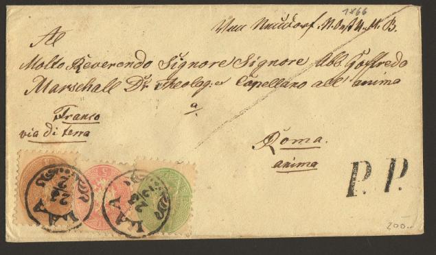 Die Freimarkenausgabe 1863/1864 - Seite 2 Dttlm9op222yuelj6