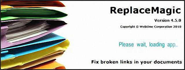 ReplaceMagic Ultimate 4.5.0 + portable Dtuz5x7fvitlvpokj
