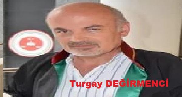 Turgay De�irmenci