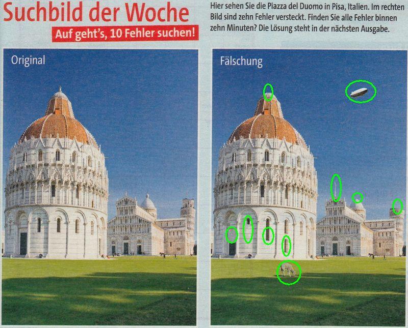 Werner 0092 Suchbild>>gelöst von Milka Dv3jxcvf3gav141z4
