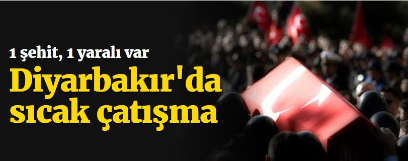 Redyellow'un Kervan'ı 2283 (14.07.2018) Buyur Buradan Yak Demirtaş!!!!
