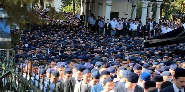 Türkiye'de tarikat ve cemaat düşmanlığı nereye kadar?