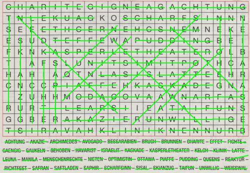 Werner 0095 Wortsuche>>gelöst von Milka Dw0z9o4qnbkpg1bql