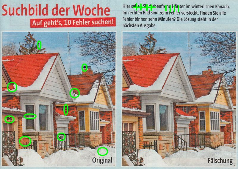 Werner 0107 Suchbild>>gelöst von Milka Dw1522x3be9qzpoz1