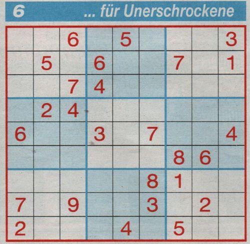 Milka 0320: Sudoku>>>GELÖST VON WERNER Dw85skxxyudhzqf1p