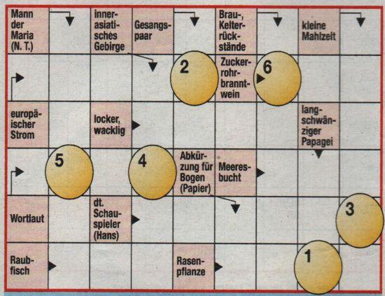 Milka 0323: Kreuzworträtsel>>>GELÖST VON WERNER Dw87ggory4m1ppngg